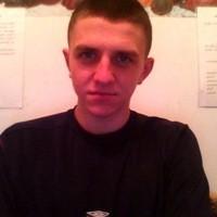 Олег Гуль