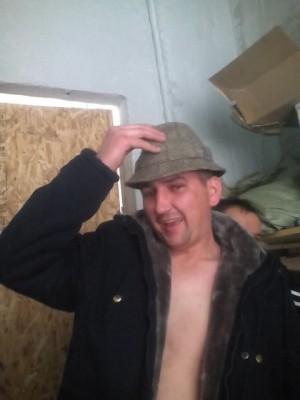 Ігор Марчук