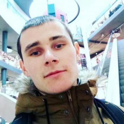 Олег Бурлачук