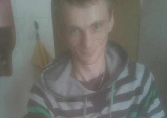 Андрій Вісьо