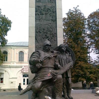 Юрій Богатюк