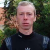 Vasia Popiuk