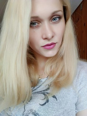 Tatiana Stanislavskaya
