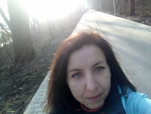 Ksenija.D Dimitrieva