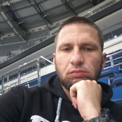 Александр Венгерский