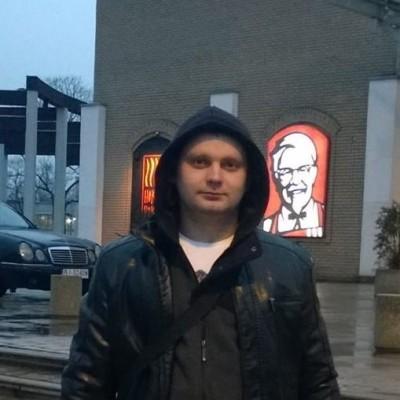 Vadim Prokopov