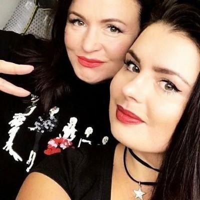 Tanya Yushchuk