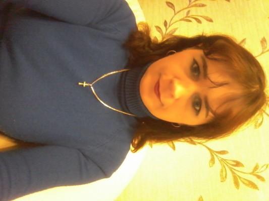 Наталья Сайчук