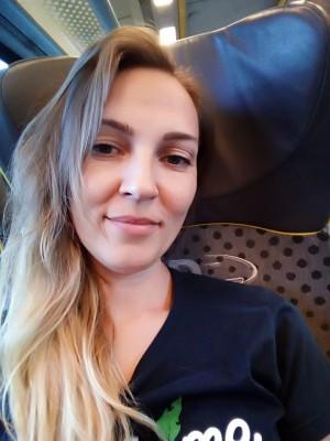Julia Julieta