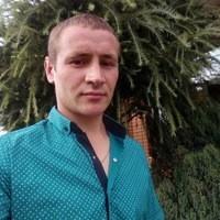 Валентин Гордійчук