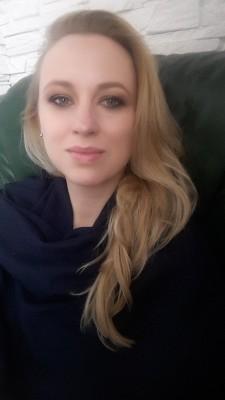 Tatiana Predko