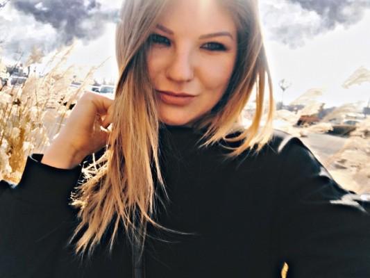 Elina Polishchuk