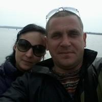 Sergey Mandryhelia