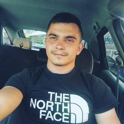 Artem Korniycuk