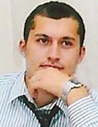 Эльдар Гараев