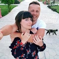 Юна&Паша Матвійчук