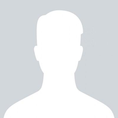 Вован Сорока