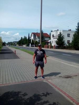 Sergii Galkin