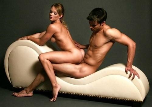 кресло волна для секса конце попалась