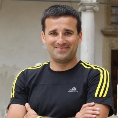 Sergii Bulancha