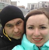 Елена Гуценко-Литвин