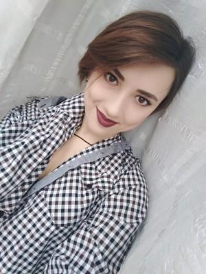 Катя Петку