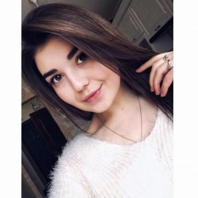 Marta  Dzhalalova