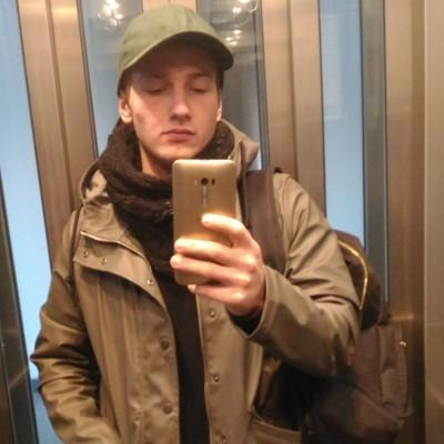 Bohdan Ivantsyk