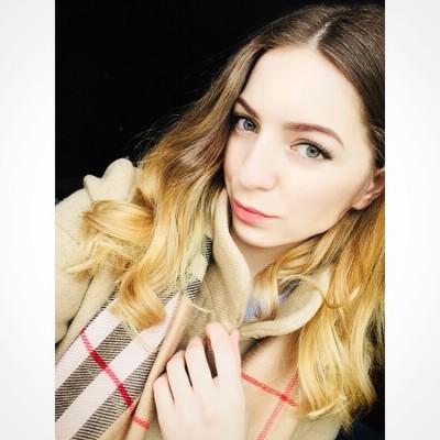 Valentyna_Ostapchuk