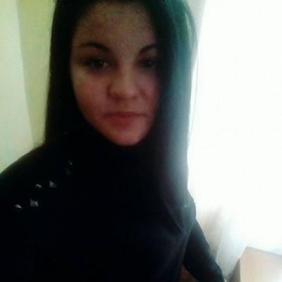 Katerina Yurtina
