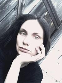 Аня Курленя