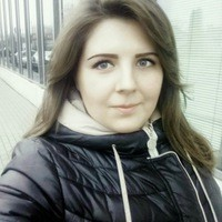 Ируня Пинчук