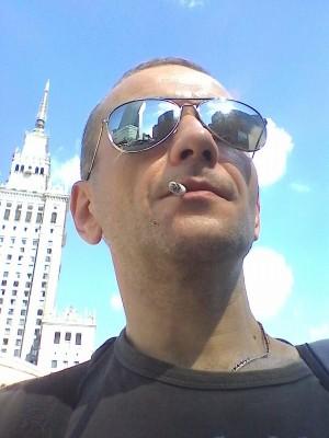 Oleksandr Lesyk