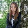 Оксана Яручик