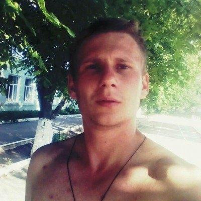 Aleksandr Pokotilov