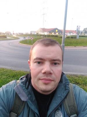 Евгений1 Болендер