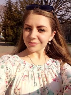 Olya Zubal