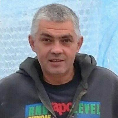 Сергей Харисов