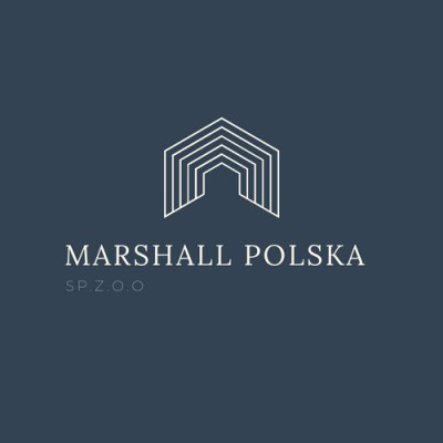 Marshall Polska