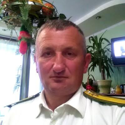 Ярослав Чорний