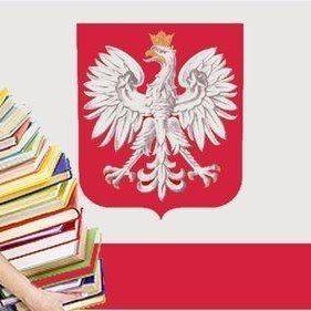 Study Poland