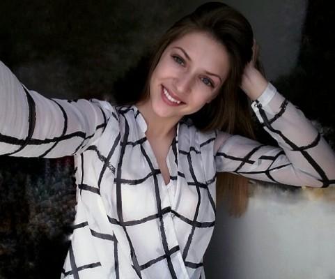 Maria_Maria Yuriyivna