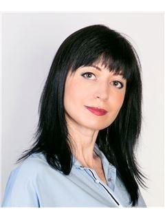 NatashaZaytseva Зайцева