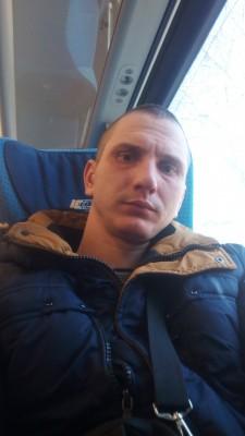 Sanya67 Stoliarchuk