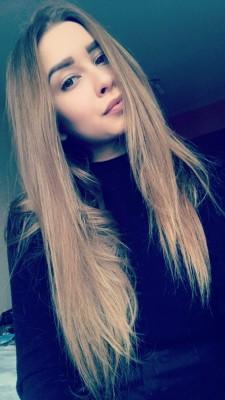 Anastasiia2018