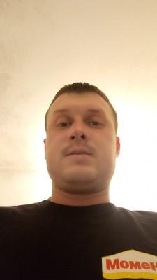 Yurii Z.