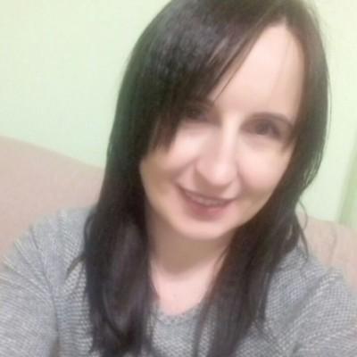 Людмила Лафета