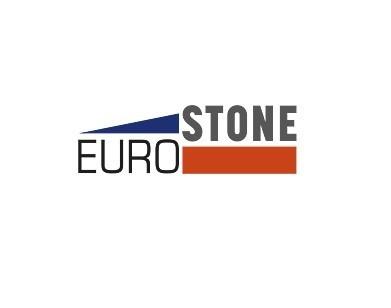 Екатерина Eurostone