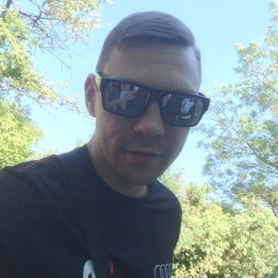 Aleksandr Mireckiy