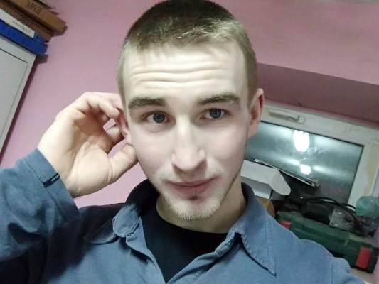 Дмитро Юрченко